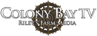Colony Bay TV